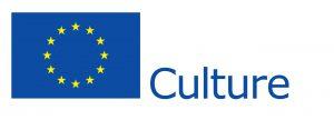 Logga EU Culture